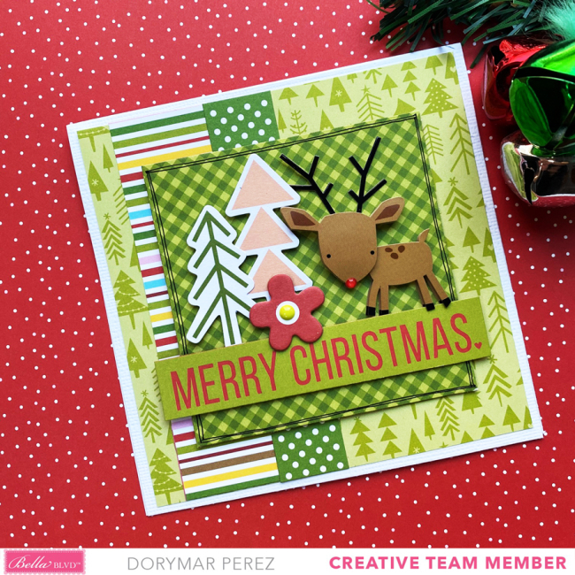 DPL-Dic-15_Christmas-Cards4