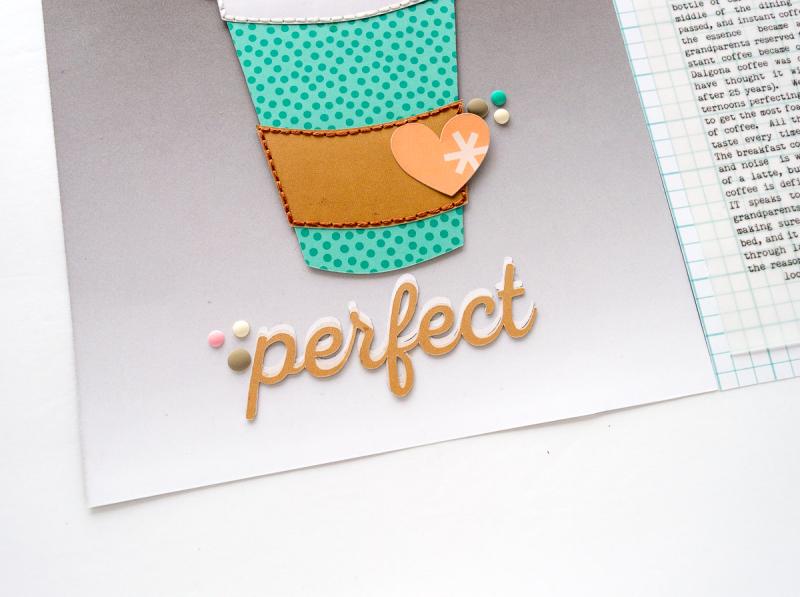 Nathalie DeSousa_PERFECT_Jan'21_details_Bella Blvd-2