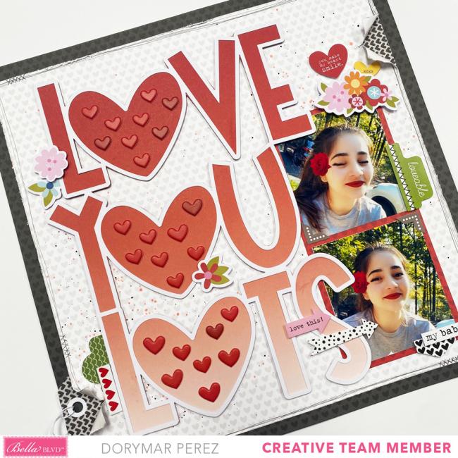 DPL-Feb-16_love-Layout-4