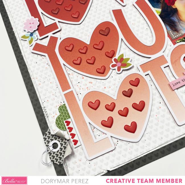 DPL-Feb-16_love-Layout-3