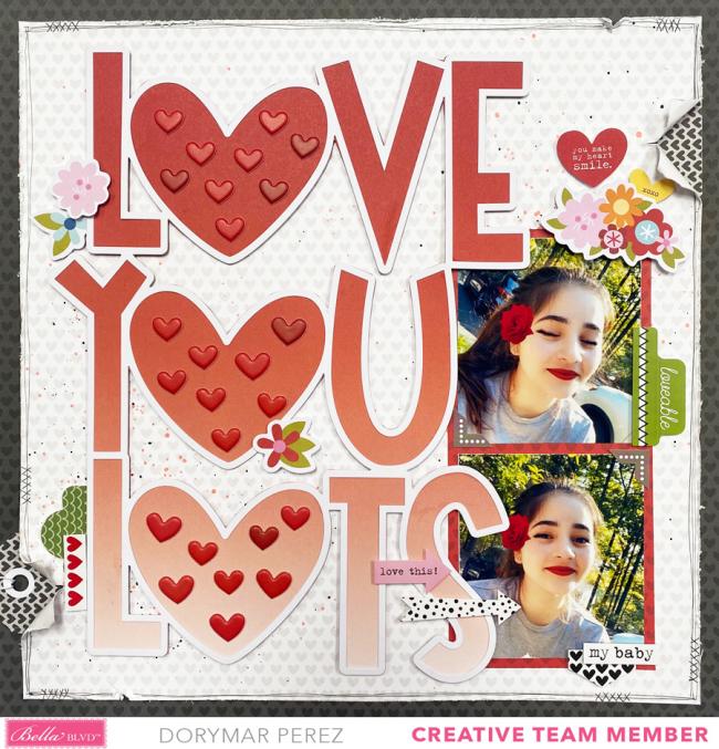 DPL-Feb-16_love-Layout-1