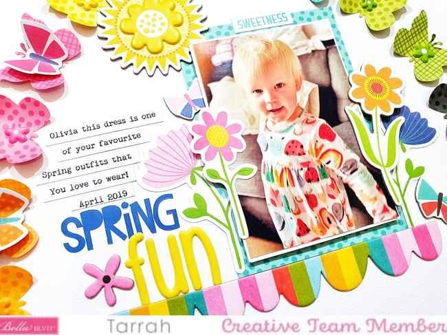 Tarrah-mclean_spring-fun-detail-4