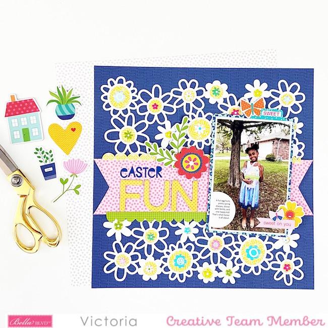 VictoriaCalvin_EasterFun_01