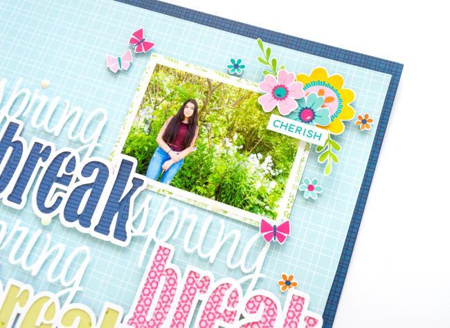 Nathalie DeSousa_SPRING BREAK_detail_ Bella Blvd_Apr'21-4