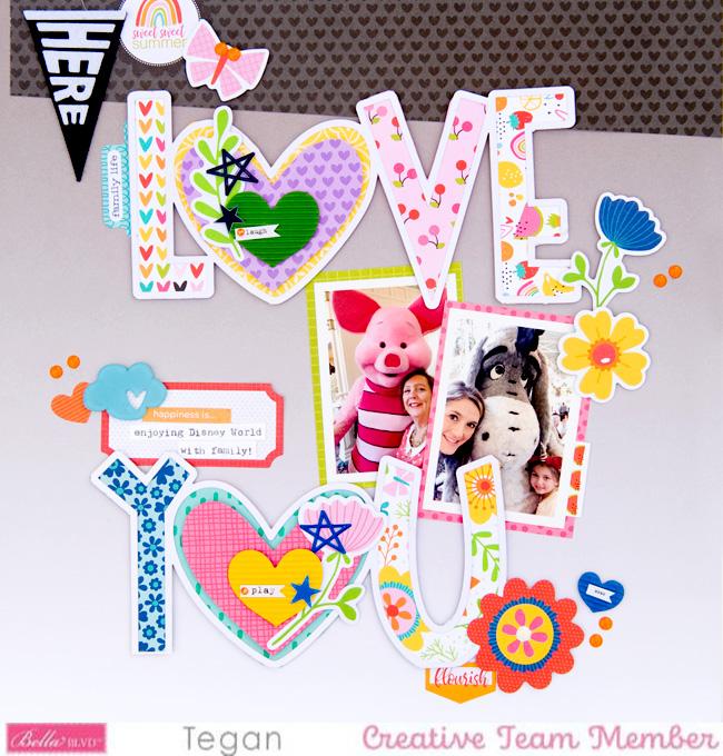 Tegan_Love You1