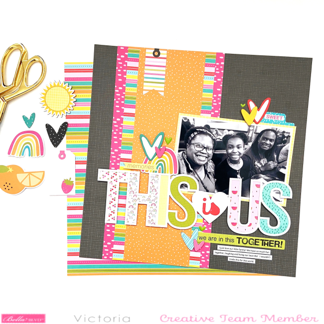 Victoria_Calvin_This_Is_Us_Detail03