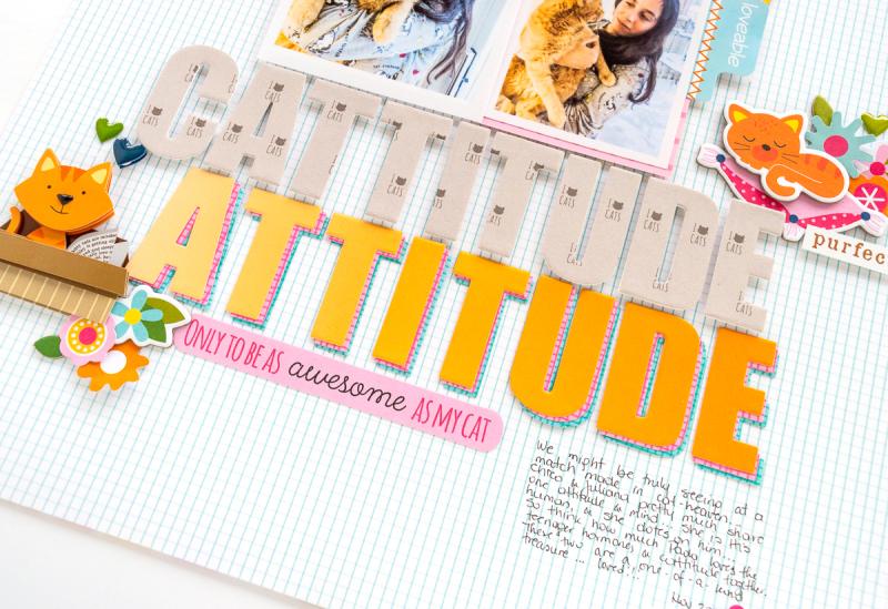 Nathalie DeSousa_ CATTITUDE ATTITUDE_detail-6