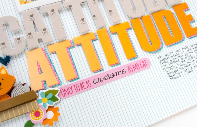 Nathalie DeSousa_ CATTITUDE ATTITUDE_detail-4