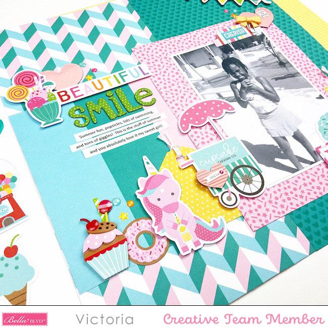 Victoria_Calvin_Beautiful_Girl_Detail_04