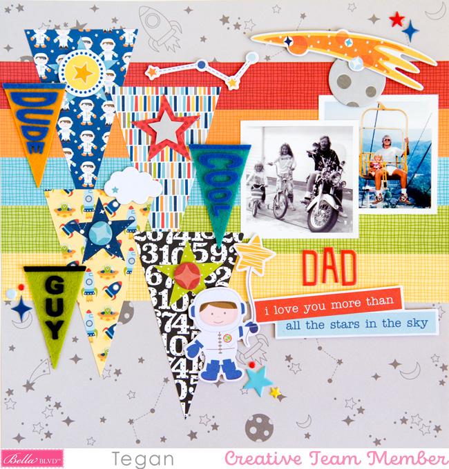 Tegan_Dad Layout1