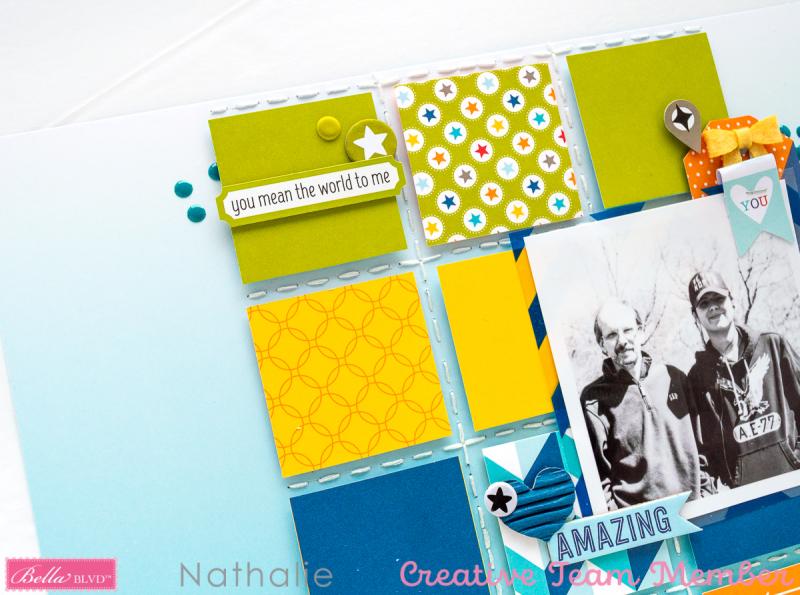 BELLA BLVD_Nathalie DeSousa_BEST BUDS_June'21-3