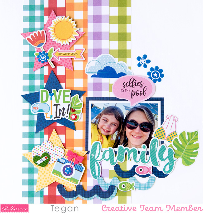 Tegan_Family layout1