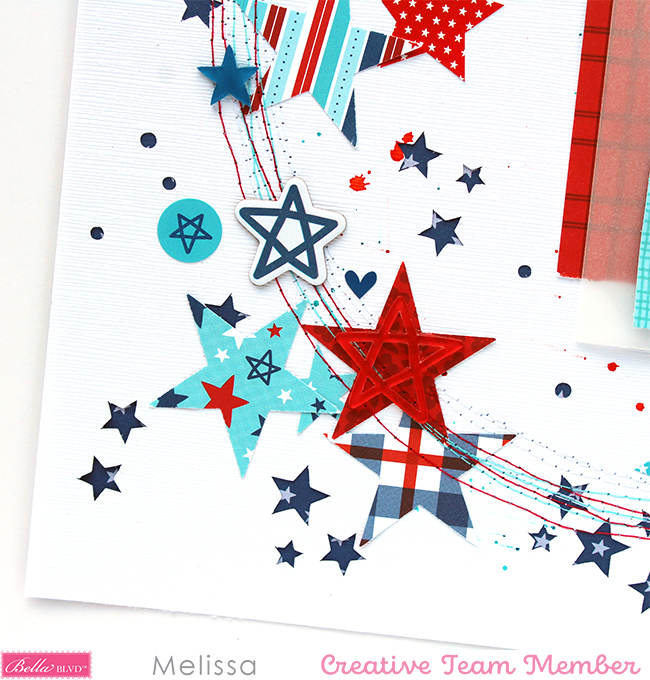 MelissaMann_LittleSparkle_Detail01