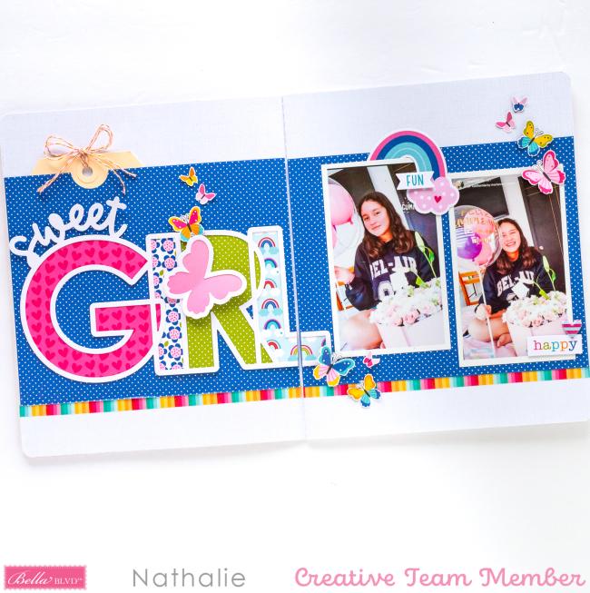 Nathalie_SWEET GIRL_Bella Blvd-2