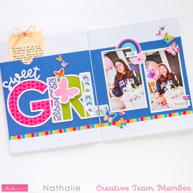 Nathalie_SWEET GIRL_Bella Blvd-7