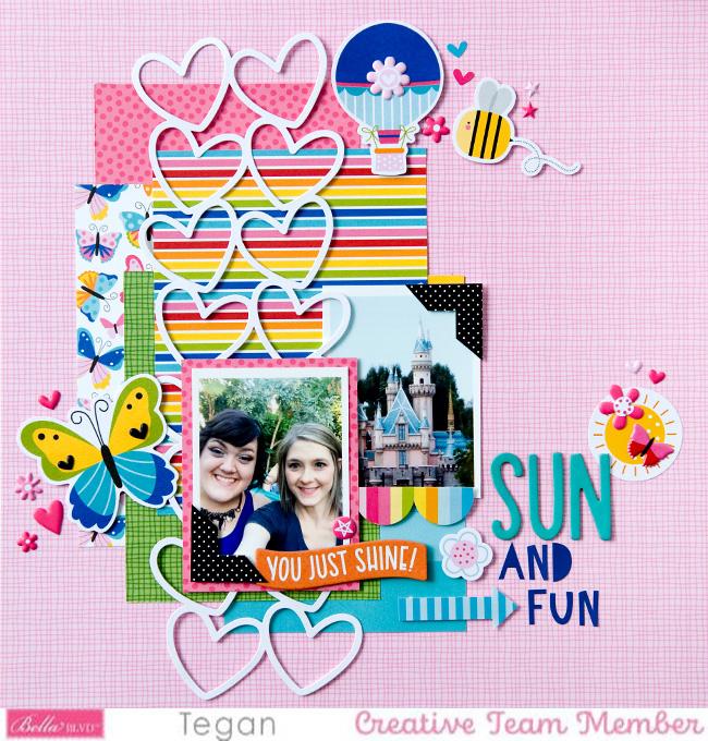 Tegan_Sun and Fun1