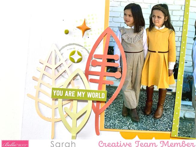 SarahKee_Thankful_Detail03