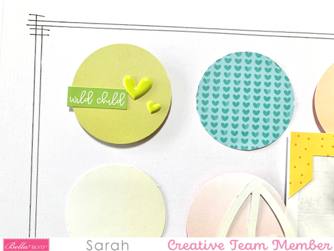 SarahKee_Gratitude_Detail04