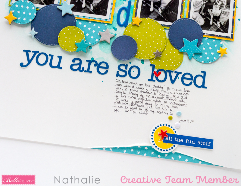 NATHALIE DESOUSA_DAD YOU ARE SO LOVED_Bella Blvd-5