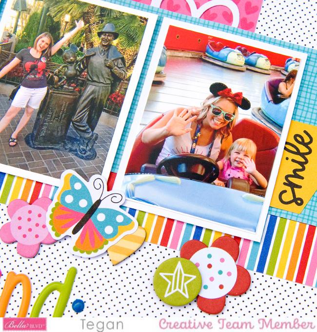 Tegan_Disneyland_3