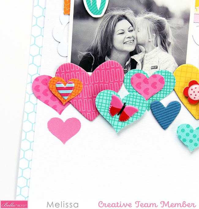 MelissaMann_Family_Detail01