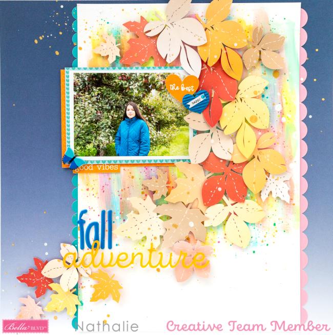 BELLA BLVD_NATHALIE DESOUSA_FALL ADVENTURE_-7