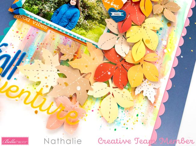 BELLA BLVD_NATHALIE DESOUSA_FALL ADVENTURE_-3