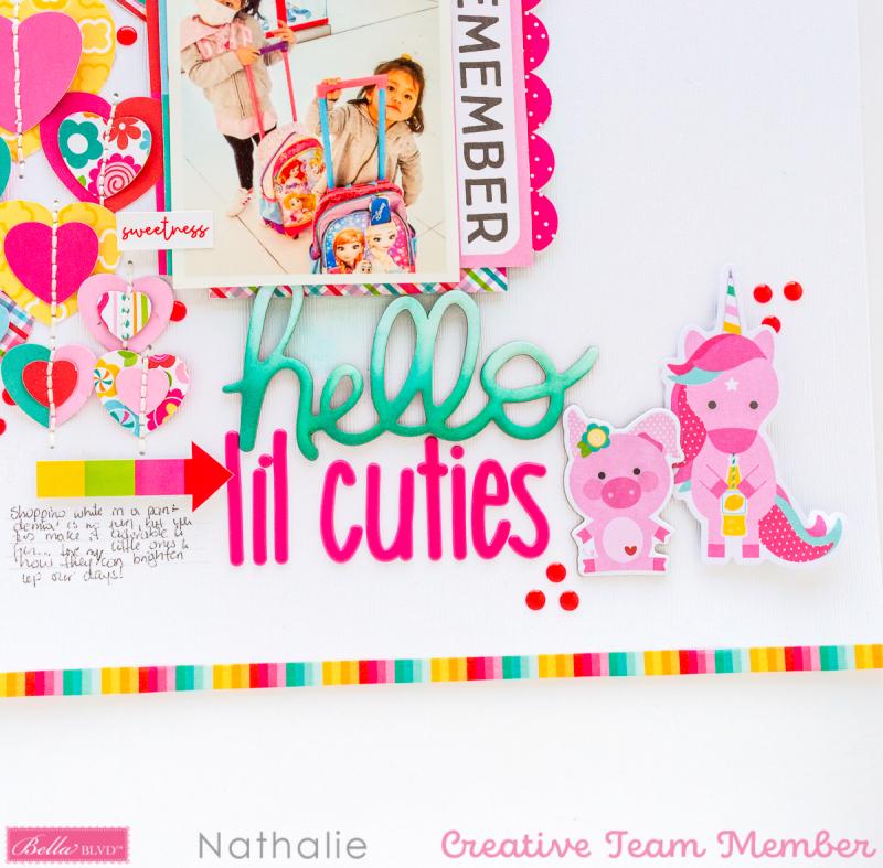BB_Nathalie DeSousa_HELLO LIL CUTIES_photo-3