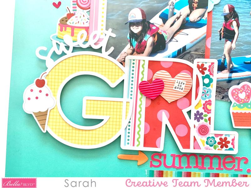 SarahKee_SweetGirl_Detail2