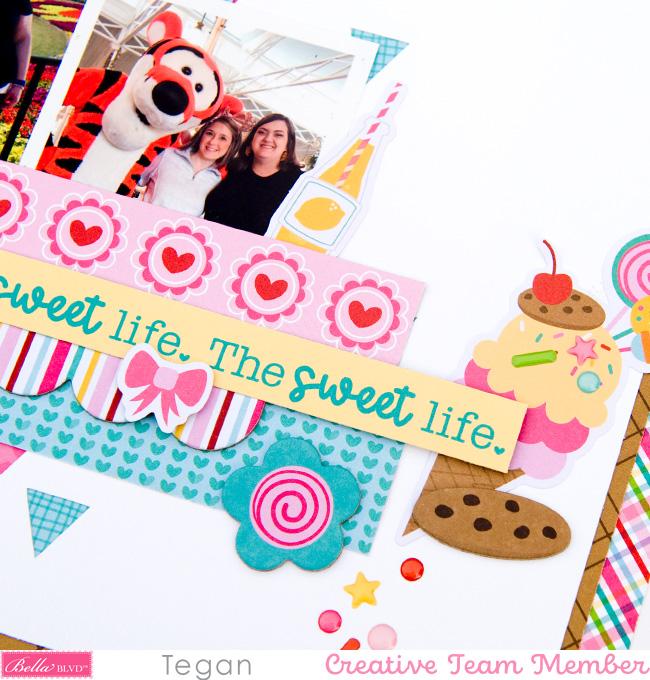 Tegan_The Sweet Life4