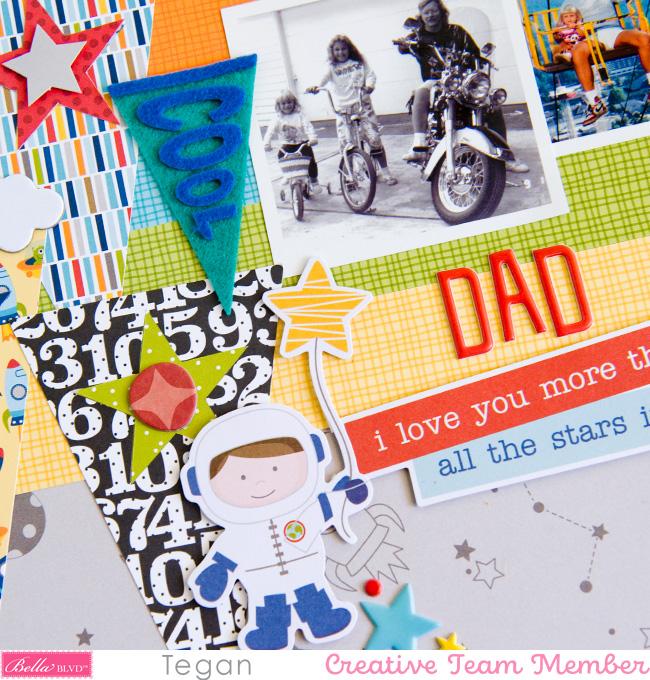 Tegan_Dad Layout4