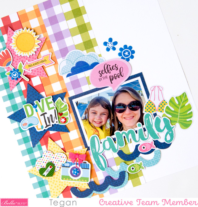 Tegan_Family layout5