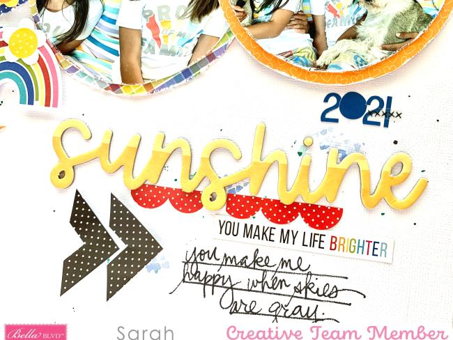 SarahKee_Sunshine_Detail03