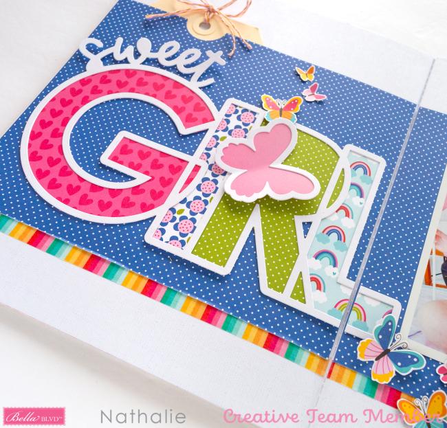 Nathalie_SWEET GIRL_Bella Blvd-5