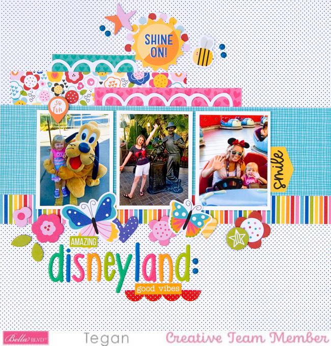 Tegan_Disneyland_1