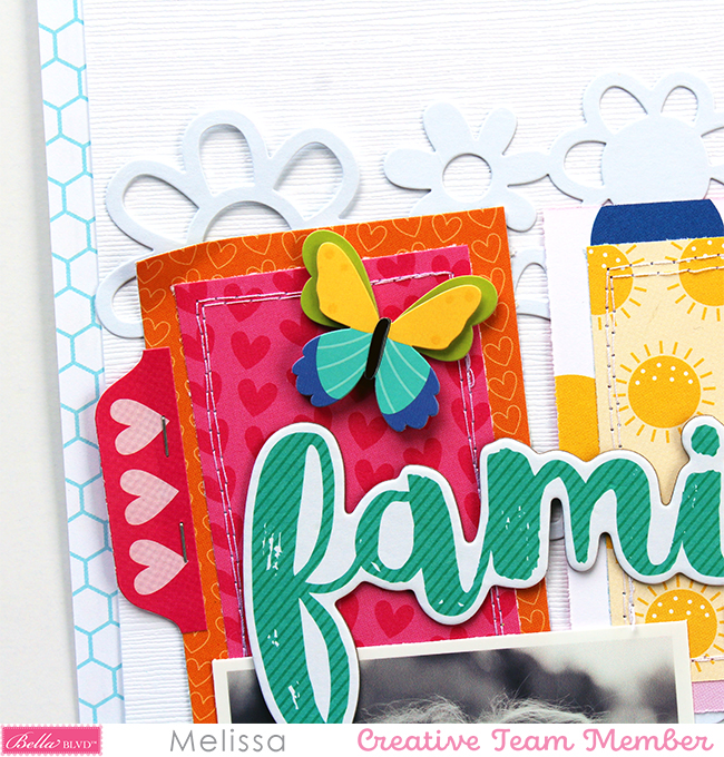 MelissaMann_Family_Detail02