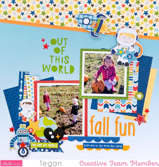 Tegan_Out of this World_Layout1