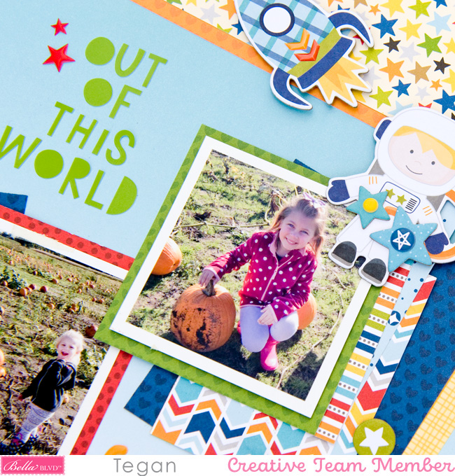 Tegan_Out of this World_Layout2