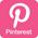 Pinterest_Icon.jpg