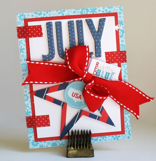 KathyMartin_July_Card