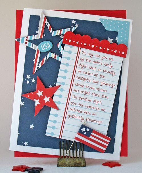 KathyMartin_USA_Card