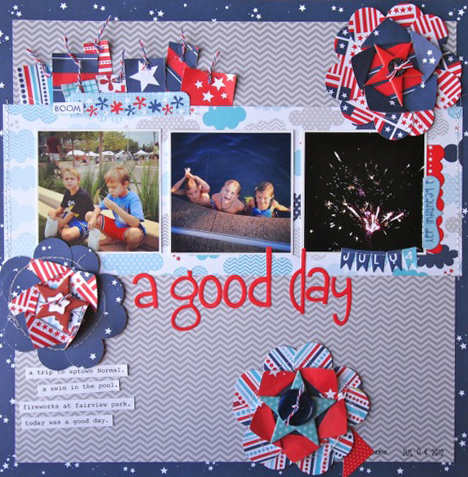MalikaKelly_AGoodDay_layout