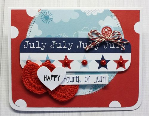 Shellye_McDaniel-Happy_4th_Card1