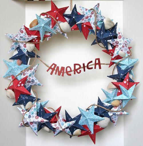 WendyAntenucci_AmericanWreath