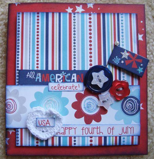WendyWagner_Celebrate_card