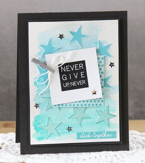 LaurieSchmidlin_NeverGiveUp_Card