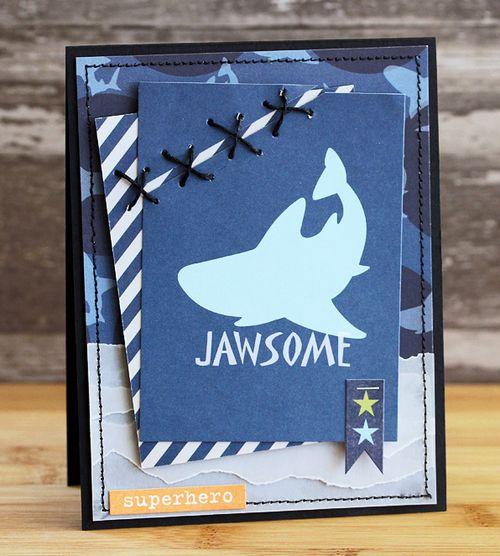 LaurieSchmidlin_Jawsome_Card