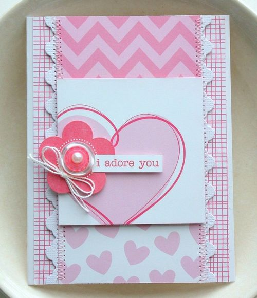 Shellye_McDaniel-Adore_You_Card1