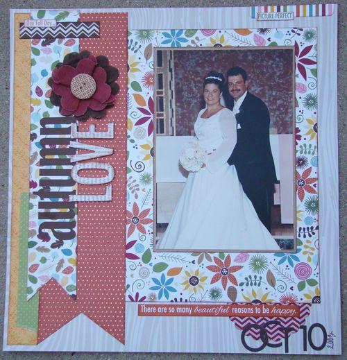 Allyson Meinholz wedding lo 1