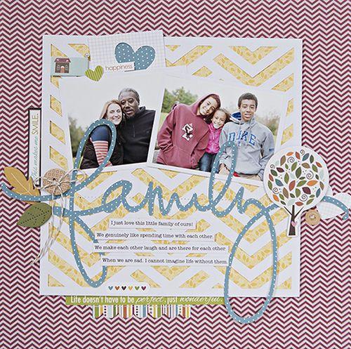 KatieRose_Family